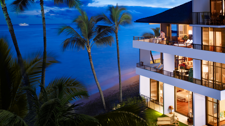 PropertyImage Halekulani Hotel Exterior 3 CreditHalekulaniHotel