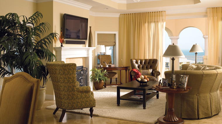 Hammock Beach Resort A Salamander St Augustine Hotels Palm Coast United States Forbes Travel Guide