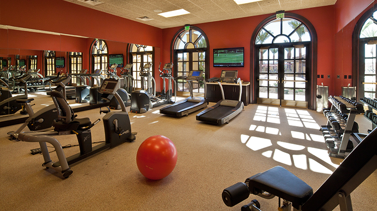 PropertyImage HiapsiSpa Spa Style FitnessCenter CreditCasinoDelSol