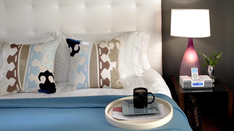 PropertyImage HotelMurano Hotel GuestroomSuite GuestroomDetail CreditHotelMurano