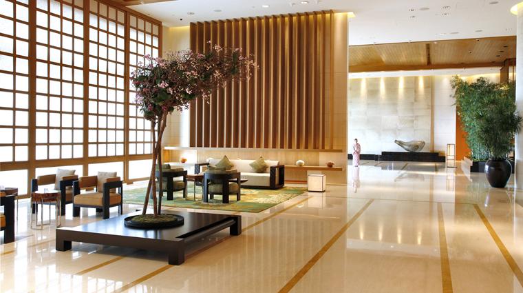 PropertyImage HotelOkuraMacau Hotel PublicSpaces Lobby 2 CreditGalaxyHotelManagementCoLtd