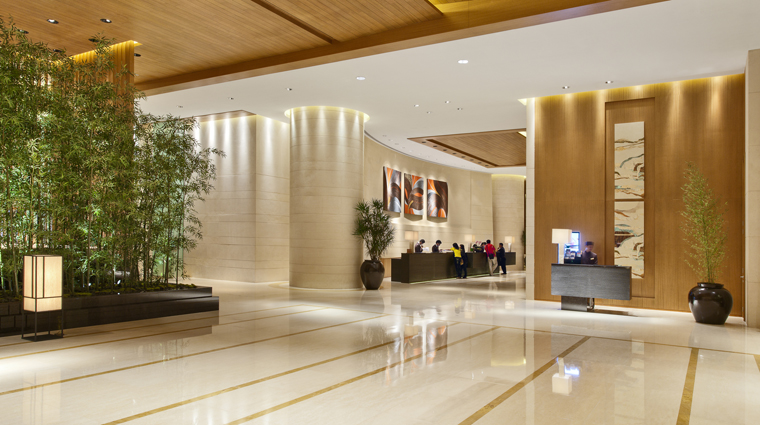 PropertyImage HotelOkuraMacau Hotel PublicSpaces Lobby 4 CreditGalaxyHotelManagementCoLtd