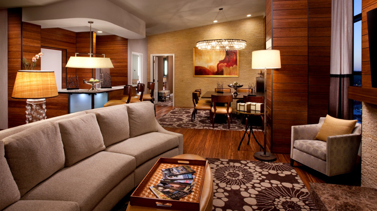 PropertyImage HuttonHotel Hotel GuestroomSuites PentHouse Credit HuttonHotel