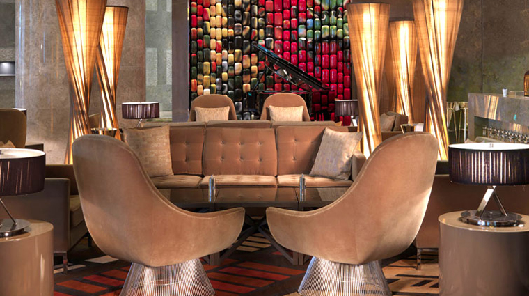 PropertyImage InterContinentalShanghaiExpo Shanghai Hotel BarLounge LobbyLounge 1 CreditInterContinentalHotelsGroup