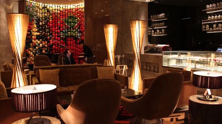 PropertyImage InterContinentalShanghaiExpo Shanghai Hotel BarLounge LobbyLounge 2 CreditInterContinentalHotelsGroup