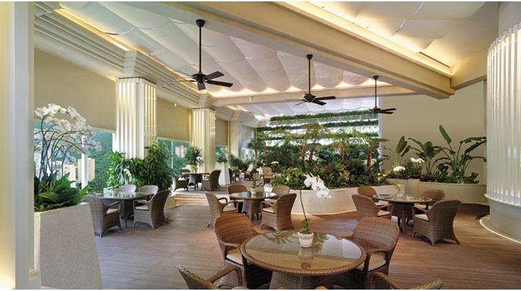 PropertyImage IslandShangriLa HongKong Hotel InteriorSpaces RoofGarden CreditIslandShangriLa