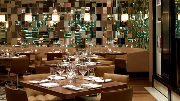 PropertyImage JWMarriottEssexHouseNewYork Hotel Restaurant SouthGateRestaurant CreditMarriottInternationalInc