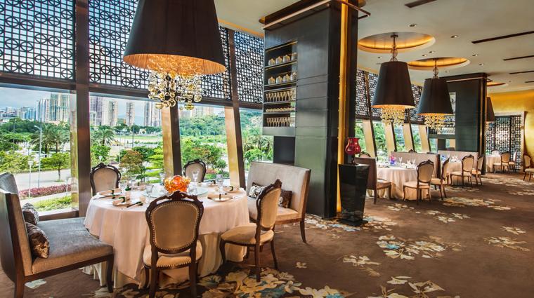 PropertyImage JadeDragon Restaurant Style MainDiningRoom CreditCityOfDreams