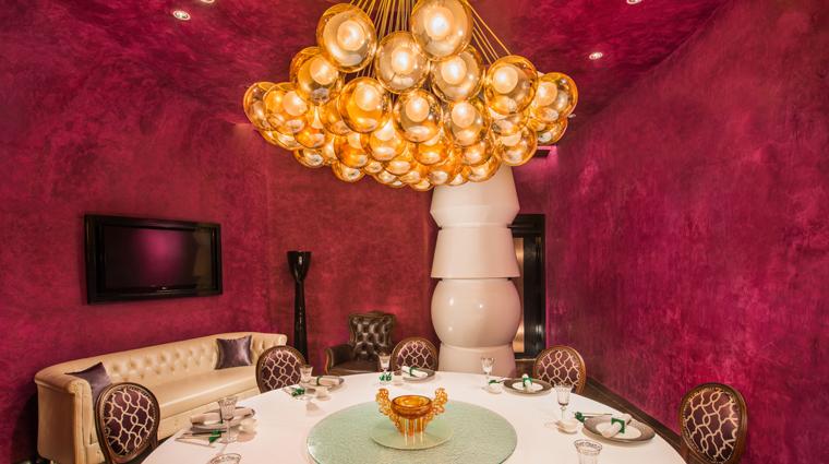 PropertyImage JadeDragon Restaurant Style PrivateDiningRoom 2 CreditCityOfDreams