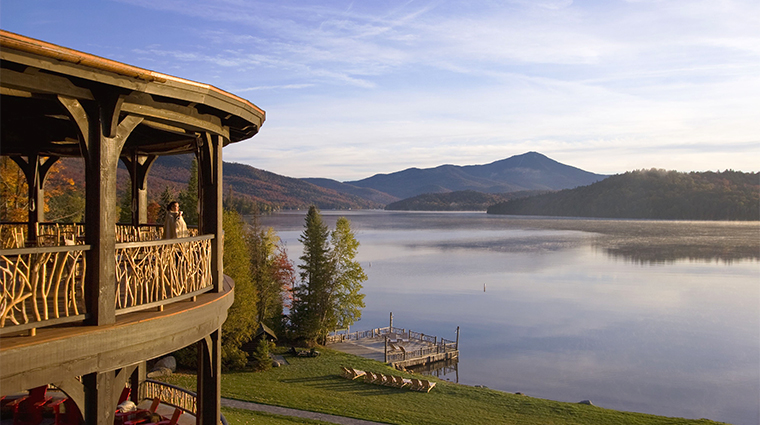 PropertyImage LakePlacidLodge Hotel Exterior ViewofLakePlacid CreditLakePlacidLodge