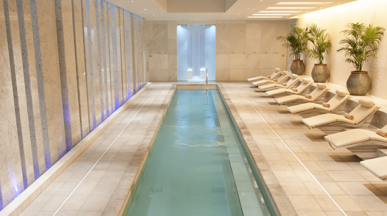 PropertyImage LapisTheSpaAtFontainebleau Spa Basics EssenceMineralCoEdPool Credit FontainebleauMiamiBeach