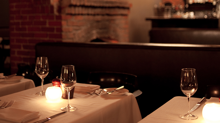 PropertyImage Lucques Restaurant Style Dining 4 CreditLucques