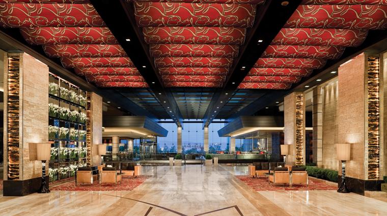 PropertyImage MResortSpaCasino Hotel PublicSpaces Lobby CreditMResortLLC