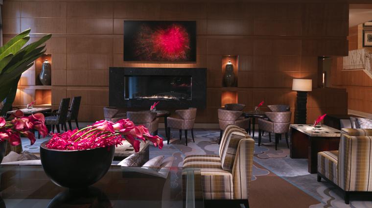 PropertyImage MandarinOrientalBoston Hotel PublicSpaces Lobby 2 CreditMandarinOrientalHotelGroup