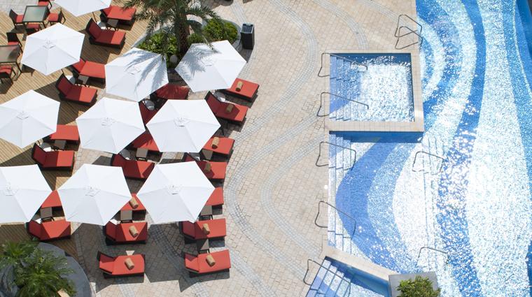 PropertyImage MandarinOrientalMacau Hotel Pool CreditMandarinOrientalHotelGroup