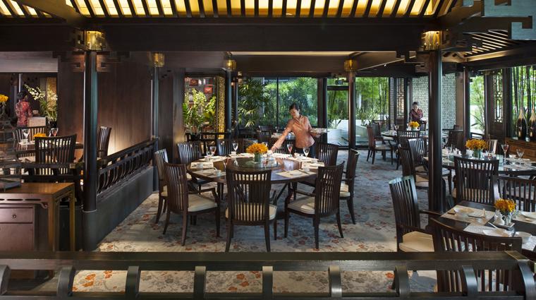 PropertyImage MandarinOrientalSingapore Hotel Restaurant CherryGarden 2 CreditMandarinOrientalHotelGroup