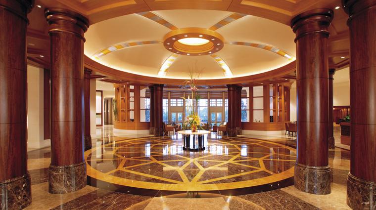 PropertyImage MandarinOrientalWashingtonDC 2 Hotel PublicSpaces Lobby CreditMandarinOrientalHotelGroup