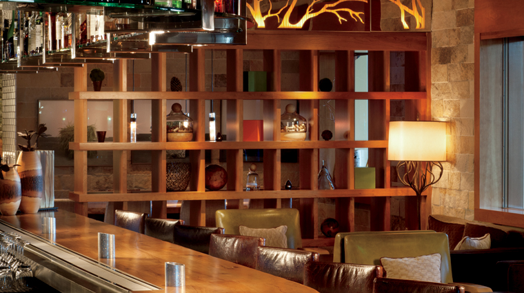 PropertyImage Manzanita Restaurant Basics BarArea Credit TheRitzCarltonHotelCompanyLLC