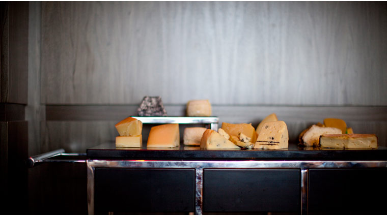 PropertyImage Menton Boston Restaurant Food Cheese CreditMenton