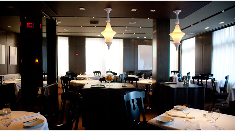 PropertyImage Menton Boston Restaurant Style Interior 2 CreditMenton