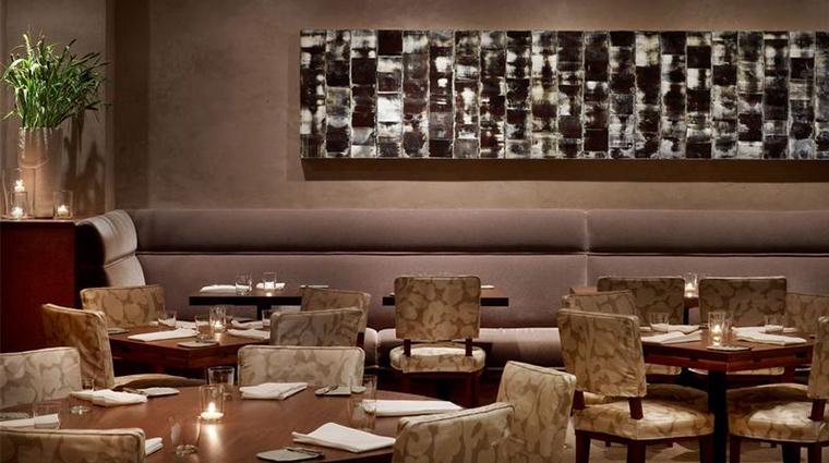 PropertyImage MichaelMinaSanFrancisco Restaurant Style Dining CreditMicahelMina