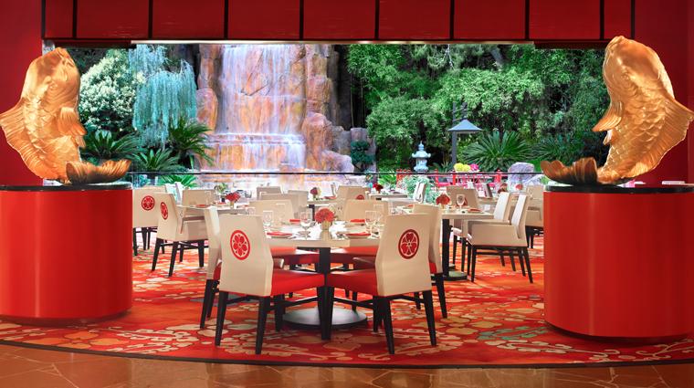 PropertyImage Mizumi Restaurant Style MainDining CreditBarbaraKraft