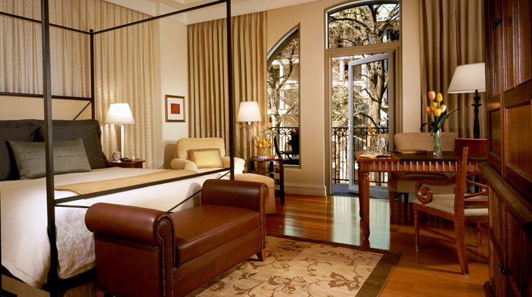 THE 10 BEST Hotels in San Antonio, TX for 2019 (from $48 ...