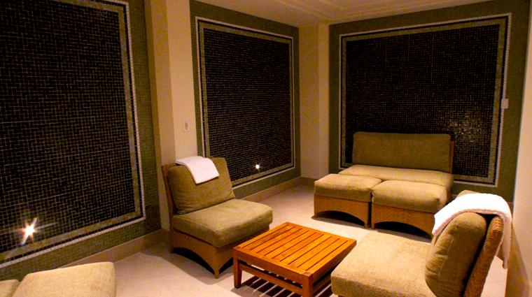 PropertyImage MontageBeverlyHills LosAngeles SpaMontage Style Interior 1 CreditTheFiveStarTravelCorporation