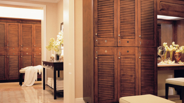 PropertyImage MontageLagunaBeach California Spa SpaMontage Style LockerRoom creditscottfrances