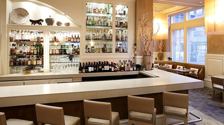 PropertyImage Mooo Restaurant Style Bar CreditXVBeacon