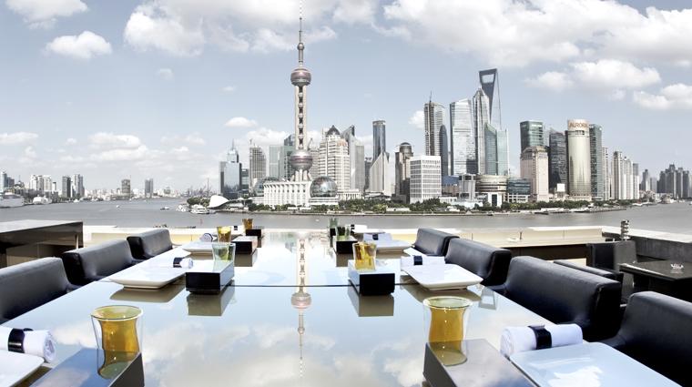 PropertyImage MrAndMrsBund Shanghai Restaurant Style ExteriorDining CreditMrAndMrsBund