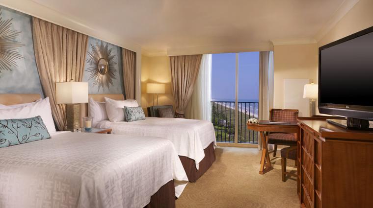 PropertyImage OneOceanResortHotelAndSpa Hotel GuestroomSuites DoubleRoom Credit OneOceanResortHotelAndSpa