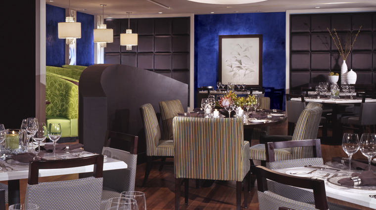 PropertyImage OneOceanResortHotelAndSpa Restaurant Style AzureaDiningArea Credit OneOceanResortHotelAndSpa