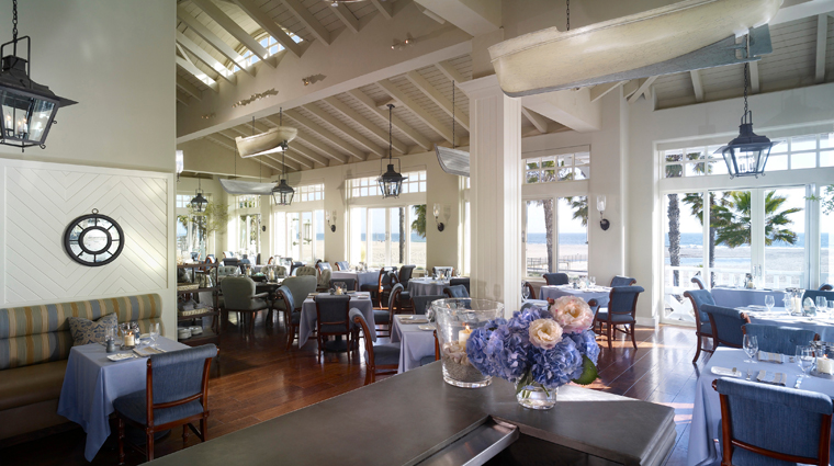 PropertyImage OnePico Restaurant Style Interior CreditEtcHotels