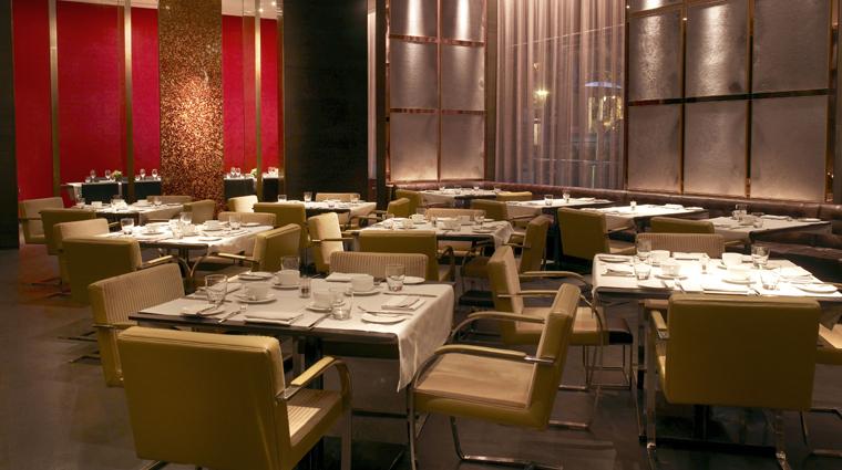 PropertyImage OneRestaurant Toronto Restaurant Style Interior CreditDineTOHospitalityMarketingConsultantsInc