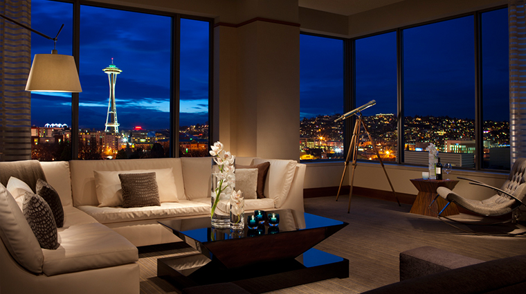 PropertyImage PanPacificHotelSeattle Hotel GuestroomsandSuites DennySuite CreditPanPacificHotelsandResorts