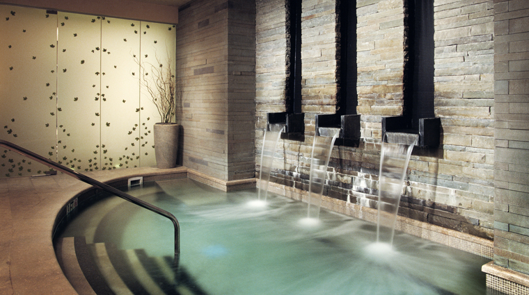 PropertyImage ParkHyattBeaverCreekResortAndSpa Colorado Hotel Pool Pool Credit HyattHotels