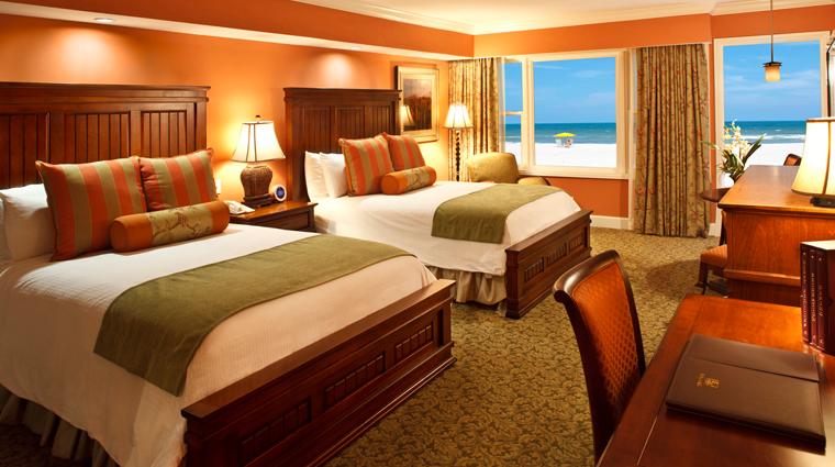 PropertyImage PonteVedraInnandClub Hotel GuestroomsandSuites PresidentialSuite CreditPonteVedraInnandClub