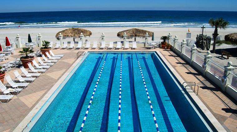 PropertyImage PonteVedraInnandClub Hotel Pool TheSurfsClub CreditPonteVedraInnandClub
