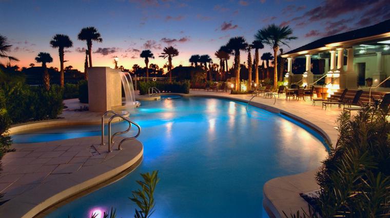 PropertyImage PonteVedraSpa Spa Style Pool CreditPonteVedraInnandClub