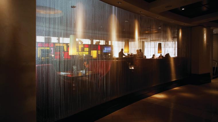 PropertyImage Quattro Houston Restaurant Style Interior CreditQuattro