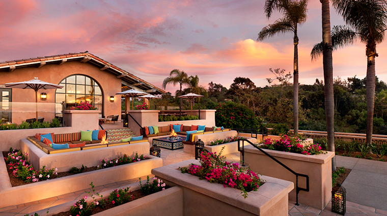 Enjoy A Five-Star Paradise Near San Diego