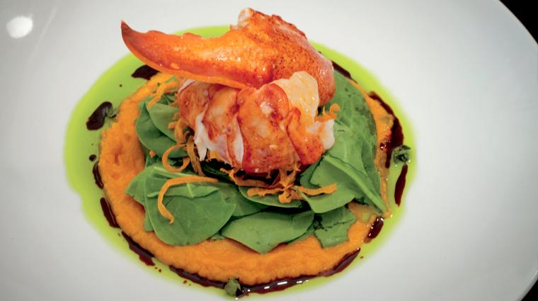 PropertyImage Raya Restaurant Food 3 CreditTheRitzCarltonLagunaNiguel
