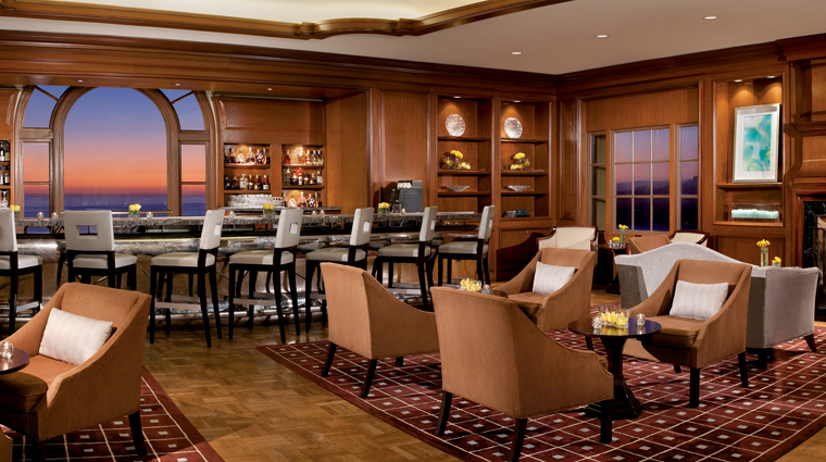 PropertyImage Raya Restaurant Style BarRaya CreditTheRitzCarltonLagunaNiguel