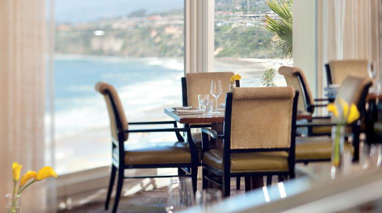 PropertyImage Raya Restaurant Style DiningRoomDetail CreditTheRitzCarltonLagunaNiguel