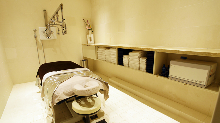 PropertyImage RemedeSpaAtlanta Atlanta Spa Basics TreatmentRoom2 1 CreditTheFiveStarTravelCorporation