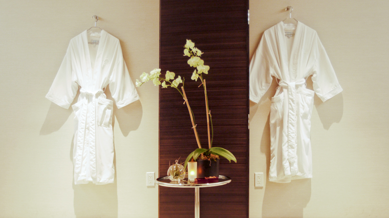 PropertyImage RemedeSpaSanFrancisco SanFrancisco Spa Style TreatmentRoom 2 CreditTheFiveStarTravelCorporation