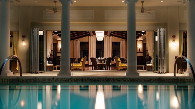 PropertyImage ReunionResort Orlando Hotel BarLounge Eleven ViewFromPool CreditSalamanderHotlesAndResorts