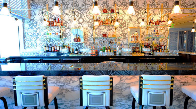 PropertyImage Scarpetta Restaurant Style Bar Credit FontaineBleau