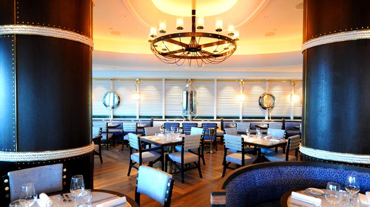 PropertyImage Scarpetta Restaurant Style DiningArea Credit FontaineBleau